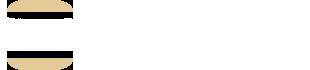 retina-bwburger-logo
